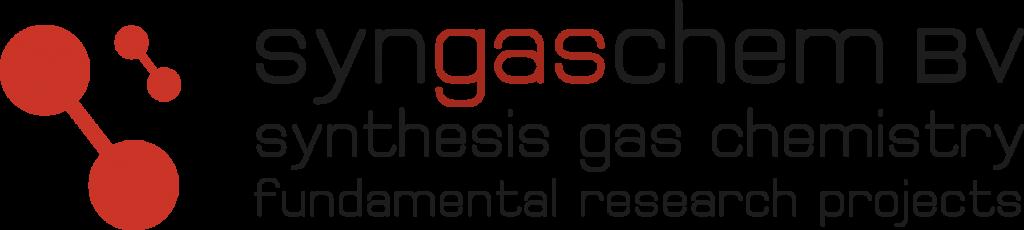 Syngaschem BV